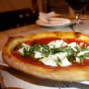 Dolcetto-co-best-italian-pizza-oldport
