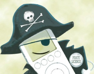 Music Pirating - Friend or Foe?