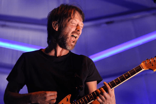 Running AMOK with Atoms For Peace