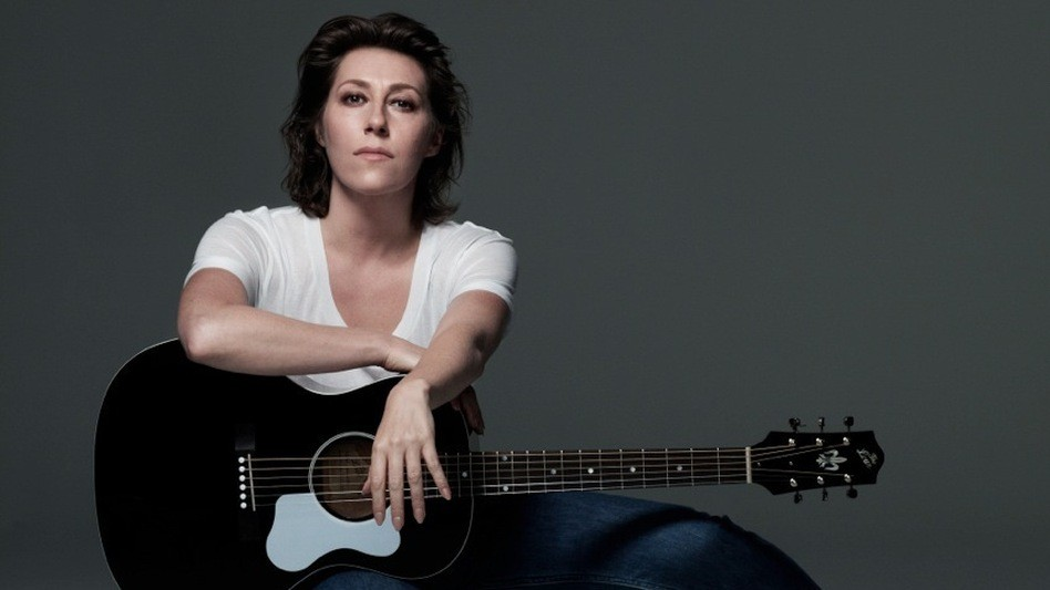 Come Home to Martha: Montreal Jazz Festival hosts return of Martha Wainwright