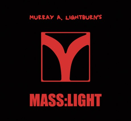 POP Montreal goes pop-opera |Murray A. Lightburn's MASS:LIGHT