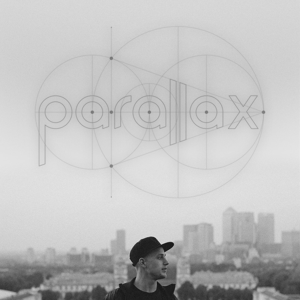 Parallax | Hip Hop Philosophy