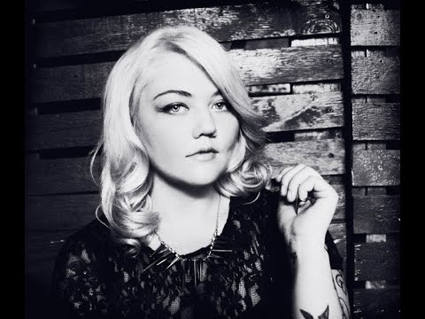 Elle King | The sound of rebellion