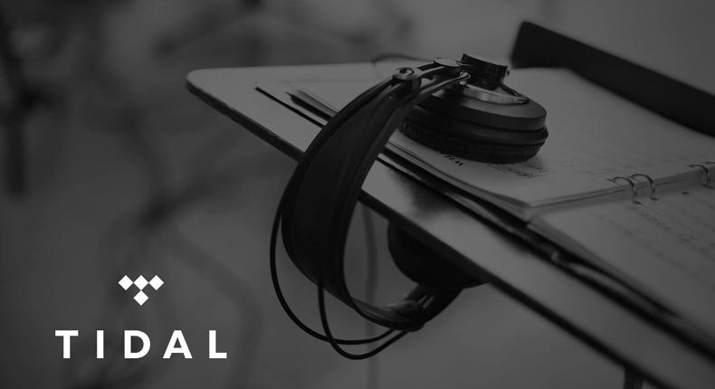 BandMark reviews TIDAL | Music Streaming for Audiophiles