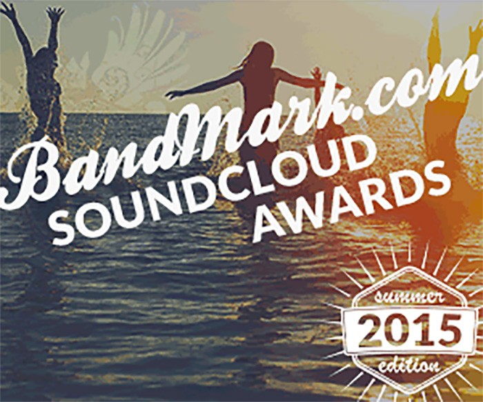 SoundCloud Awards | Fall 2015