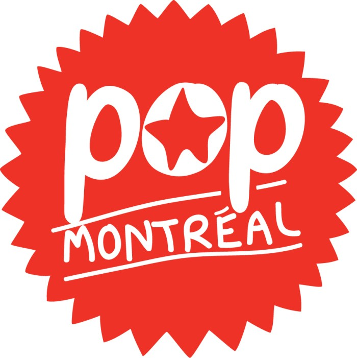 POP Montreal | What you NEED to know