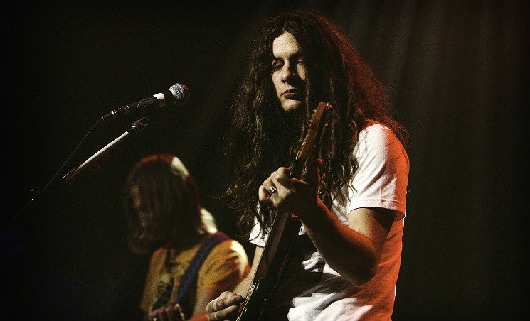 Kurt Vile | Redeemed