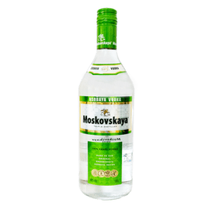 rsqvod004--moskovskaya-triple-distilled-osobaya-vodka-1l