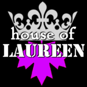 House-of-Laureen-Backdoor-Queens