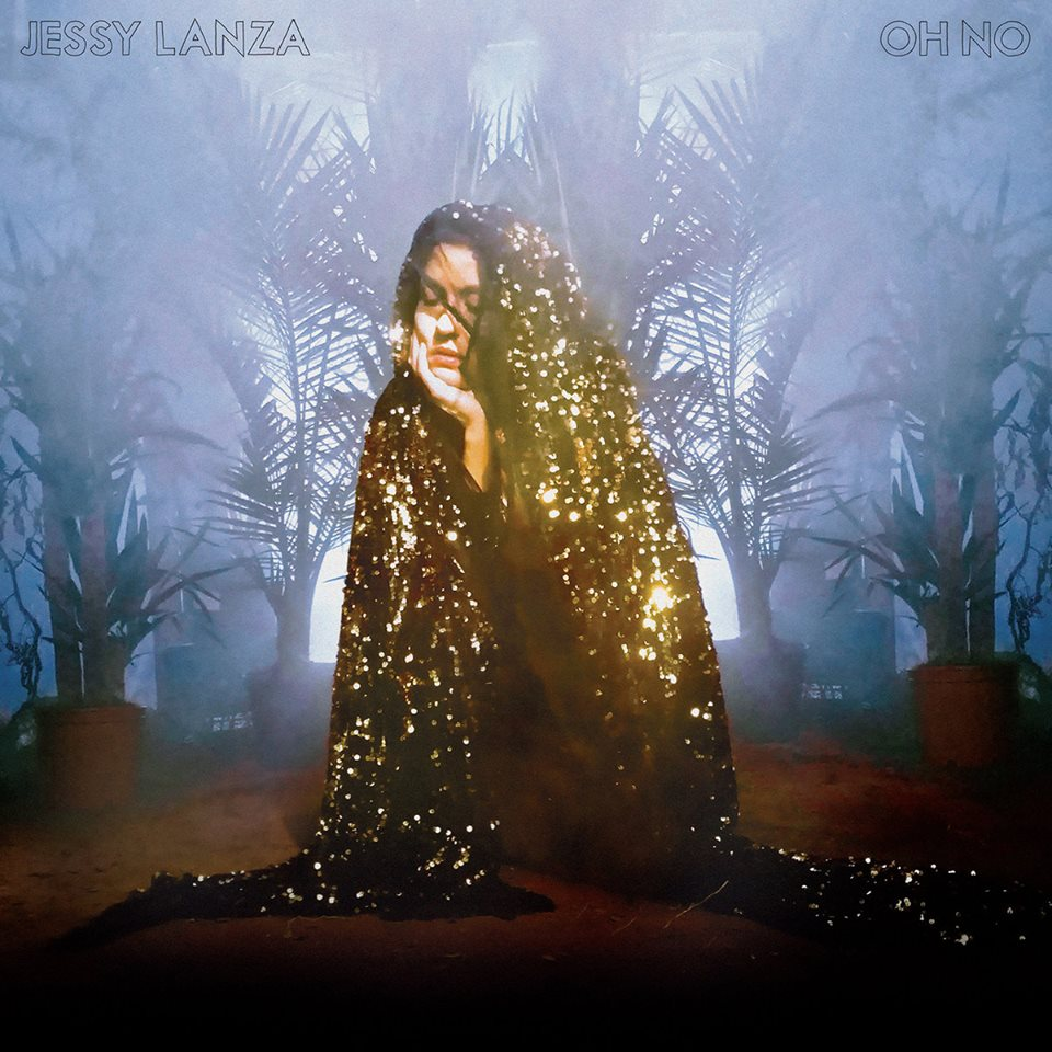 Jessy Lanza | Indie-electronic perfection
