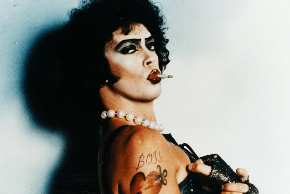 Halloween | Rocky Horror cult show