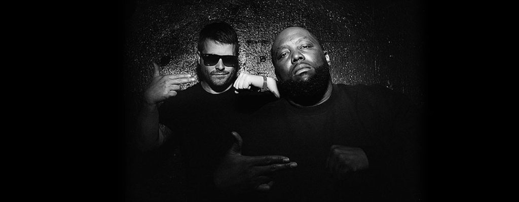 ru_header_runthejewels_2