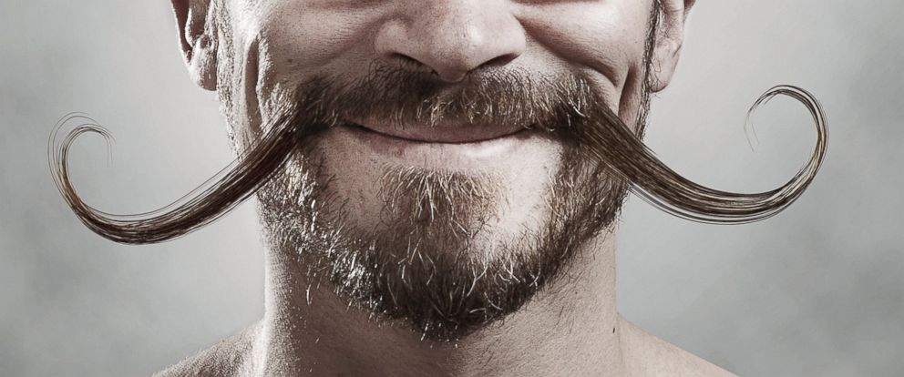 Get Involved with the MTL Movember Movement