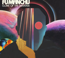 Fu-Manchu-Clone-of-the-Universe-01