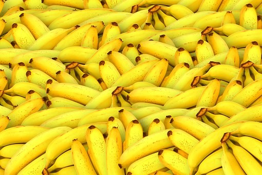 Top 5 Unusual Benefits of Bananas