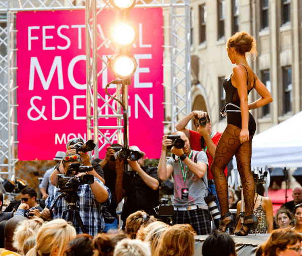 Fashion & Design Festival | Top 5 ways to plan your visit