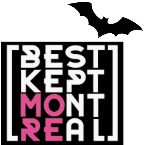 Best Kept MTL